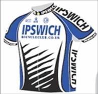 Ipswich shirt